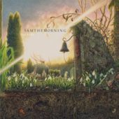 Iamthemorning - The Bell - CD-Cover