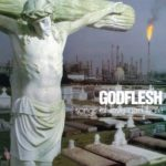 Cover - Godflesh – Songs Of Love And Hate