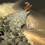 Cover - Korn – Follow The Leader