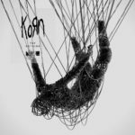 Cover - Korn – The Nothing
