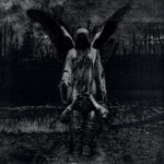 Cover - Panzerfaust – The Suns Of Perdition, Chapter I: War, Horrid War