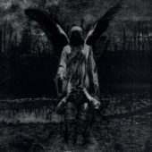 Panzerfaust - The Suns Of Perdition, Chapter I: War, Horrid War - CD-Cover