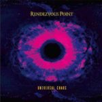 Cover - Rendezvous Point – Universal Chaos