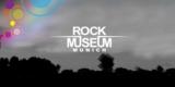 Artikel-Bild Rockmuseum Munich