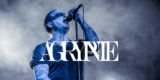 Cover - Agrypnie