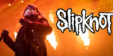 Cover - Slipknot w/ Code Orange