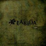 Cover - Takida – Sju