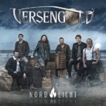 Cover - Versengold – Nordlicht