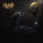 Cover - Vale Of Pnath – Accursed (EP)