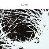 Ed Fraser - Ghost Gums - CD-Cover