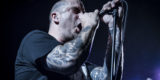 Festival Bild Philip H. Anselmo And The Illegals