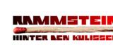 Artikel-Bild - Rammstein – Hinter den Kulissen der Stadiontour