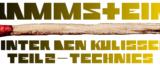 Artikel-Bild Rammstein