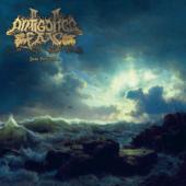 Antigone's Fate - Zum Horizont... - CD-Cover