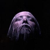 Numenorean - Adore - CD-Cover