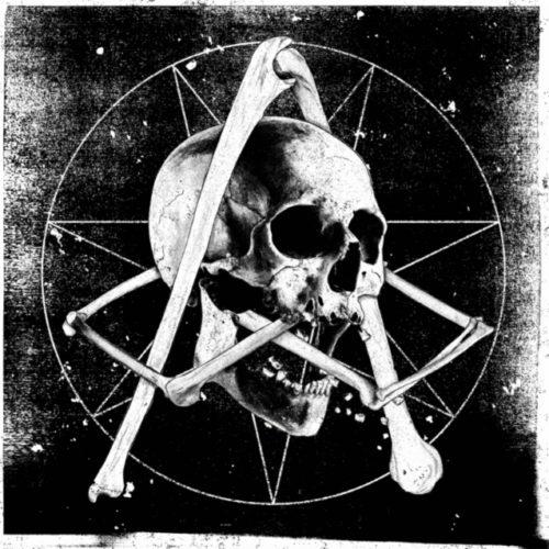 "Das Cover des Atreyu-Albums ""In Our Wake"""