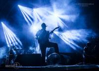 Festival Bild Brutal Assault 2019 – Freitag