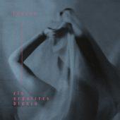 Foscor - Els Sepulcres Blancs - CD-Cover