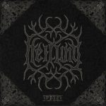 Cover - Heilung – Futha