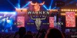 Cover - Wacken Open Air 2019 – Teil 2