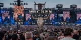 Cover - Wacken Open Air 2019 – Teil 1
