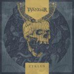 Cover - Wandar – Zyklus