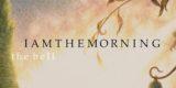 Cover - Iamthemorning