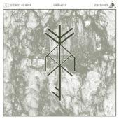 Osi And The Jupiter - Grå Hest (Single) - CD-Cover