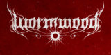 Cover - Wormwood