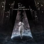 Cover - Falaise – A Place I Don't Belong To