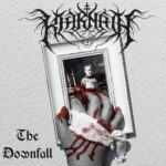 Cover - Kharnath – The Downfall