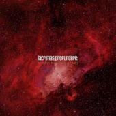 Lacrimas Profundere - Bleeding The Stars - CD-Cover