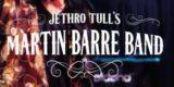 Festival Bild Jethro Tull's Martin Barre