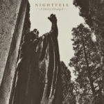 Cover - Nightfell – A Sanity Deranged