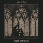 Cover - Fvneral Fvkk – Carnal Confessions