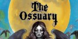 Artikel-Bild The Ossuary