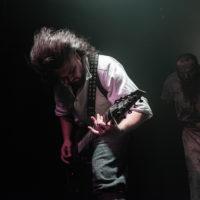 Konzertfoto  11