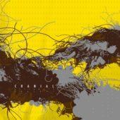 Cranial - Alternate Endings - CD-Cover