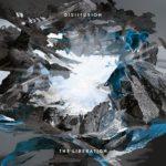 Cover - Disillusion – The Liberation