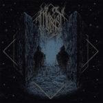 Cover - Morast – Il Nostro Silenzio