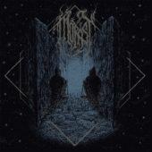 Morast - Il Nostro Silenzio - CD-Cover