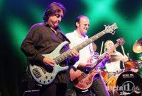 Festival Bild Martin Barre Band