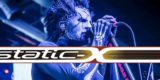 Cover - Static-X w/ Wednesday 13, Soil, Dope