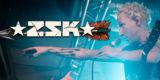 Cover - ZSK