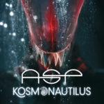 Cover - ASP – Kosmonautilus