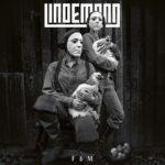 Cover - Lindemann – F & M