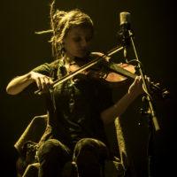 Konzertfoto  4