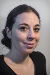 Foto des Redakteurs Afra Gethöffer-Grütz
