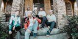 Cover der Band Hippie Trim