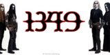 Artikel-Bild 1349